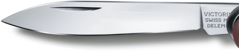 Услуга по лазерной гравировке на лезвии ножа